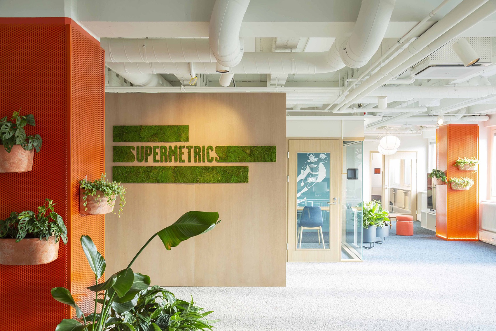 supermetrics-helsinki-office-1