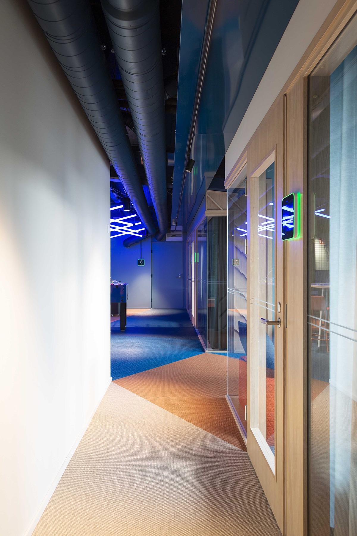 supermetrics-helsinki-office-15