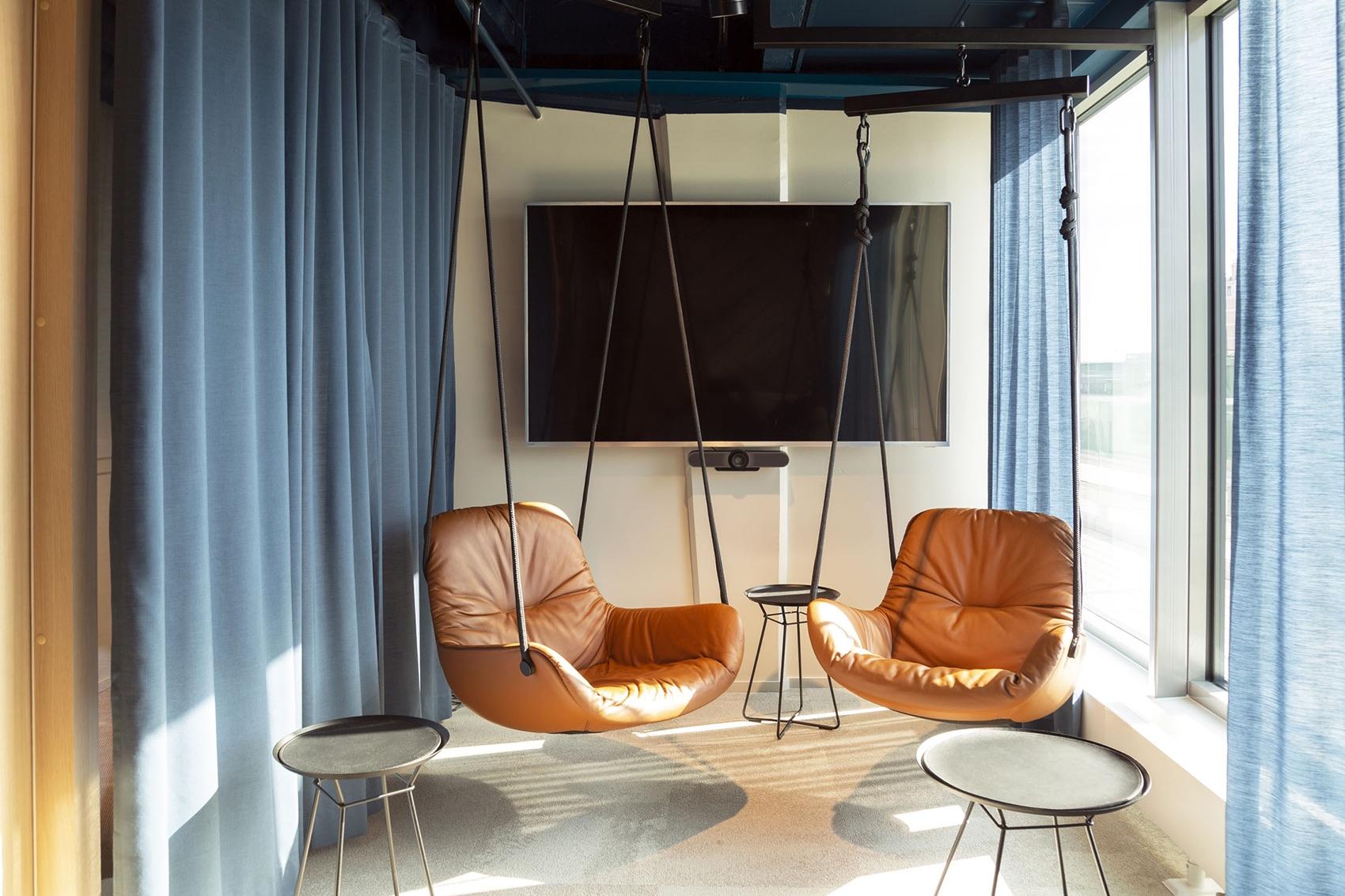 supermetrics-helsinki-office-6