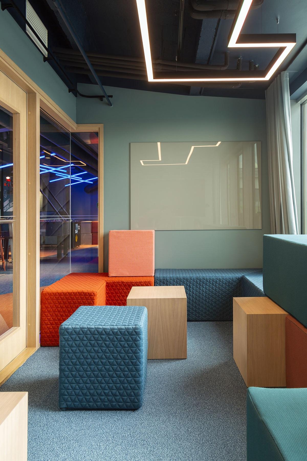supermetrics-helsinki-office-7