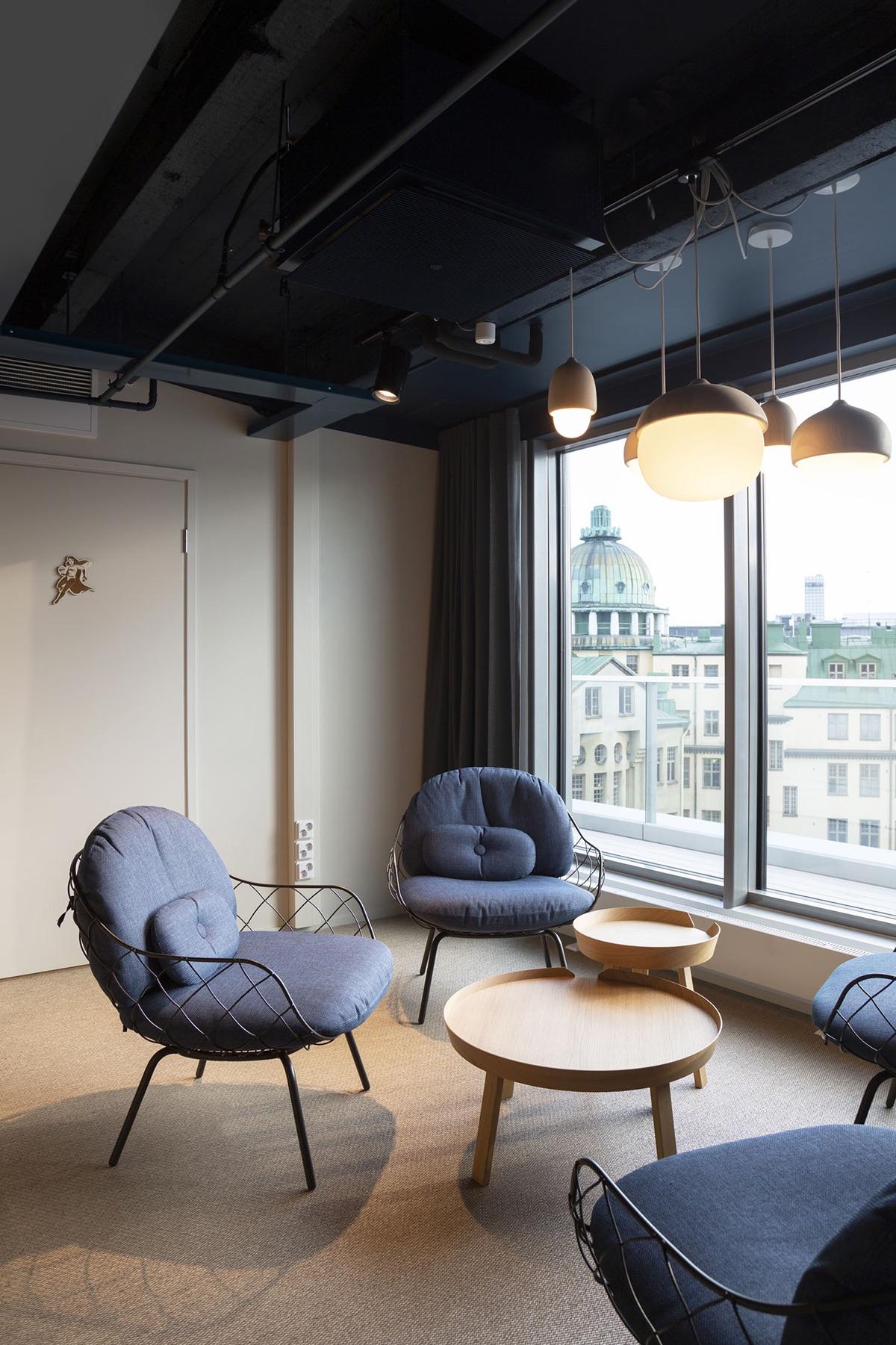 supermetrics-helsinki-office-9