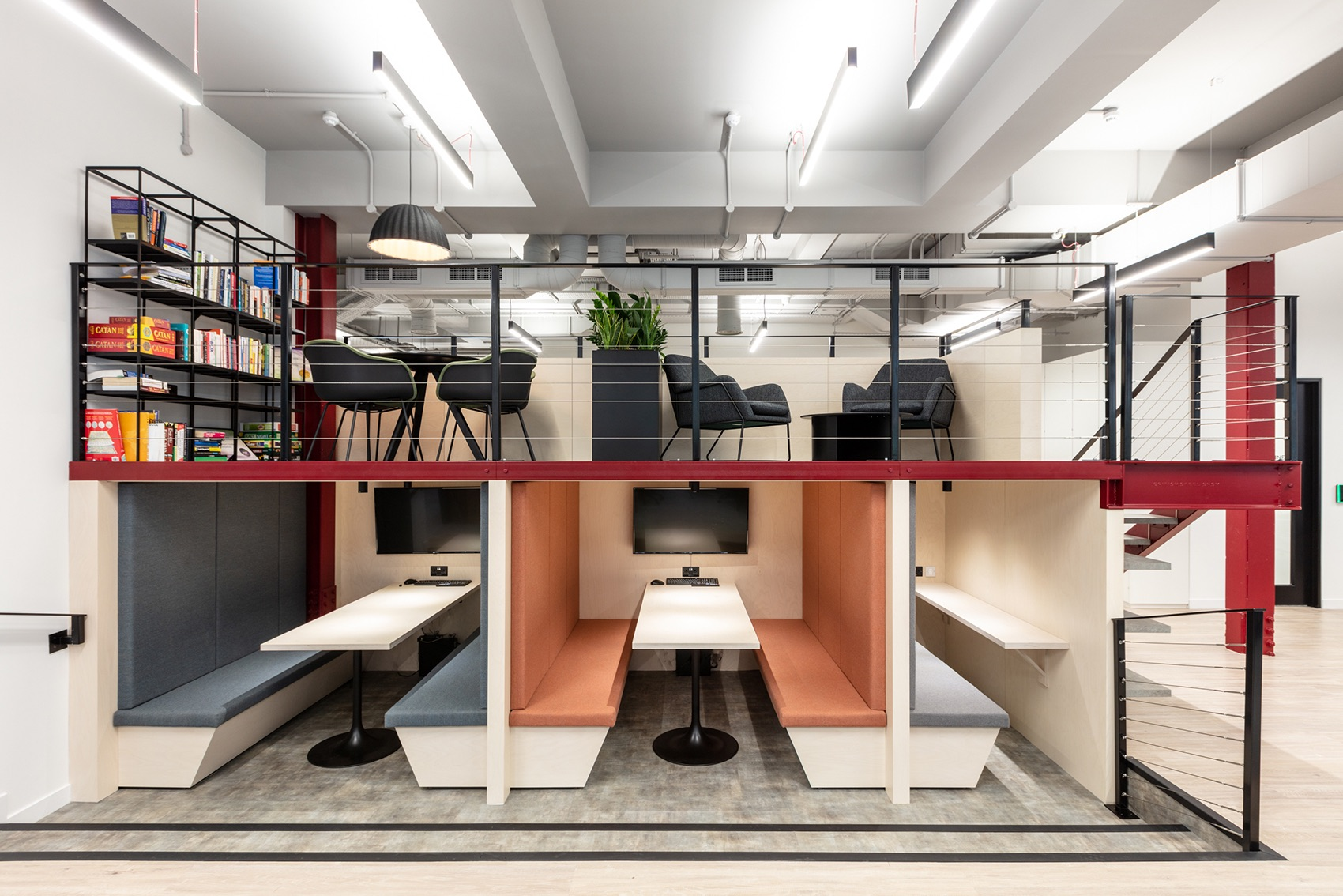 totally-money-london-office-3