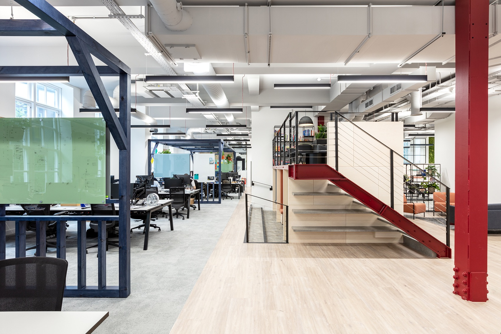 totally-money-london-office-4