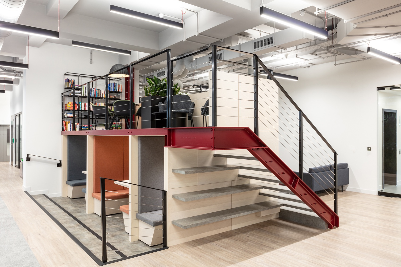 totally-money-london-office-5