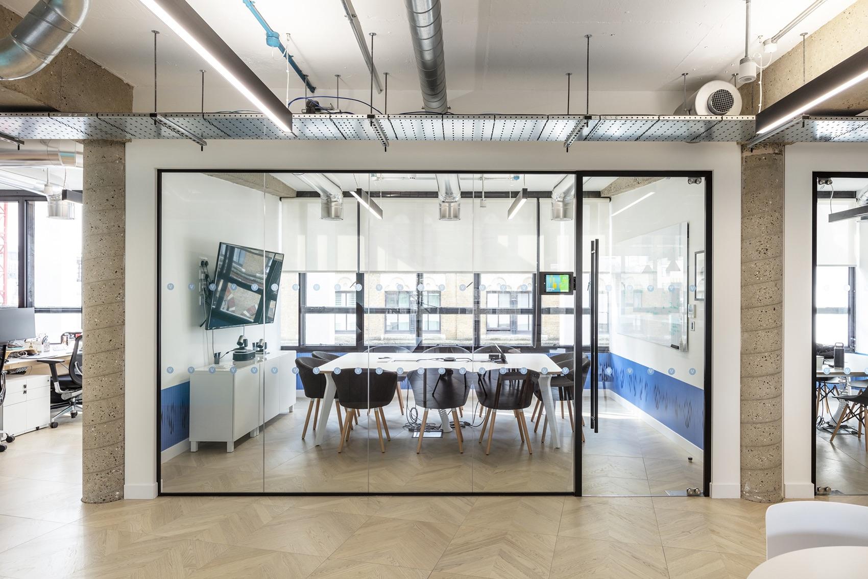 vungle-london-office-1