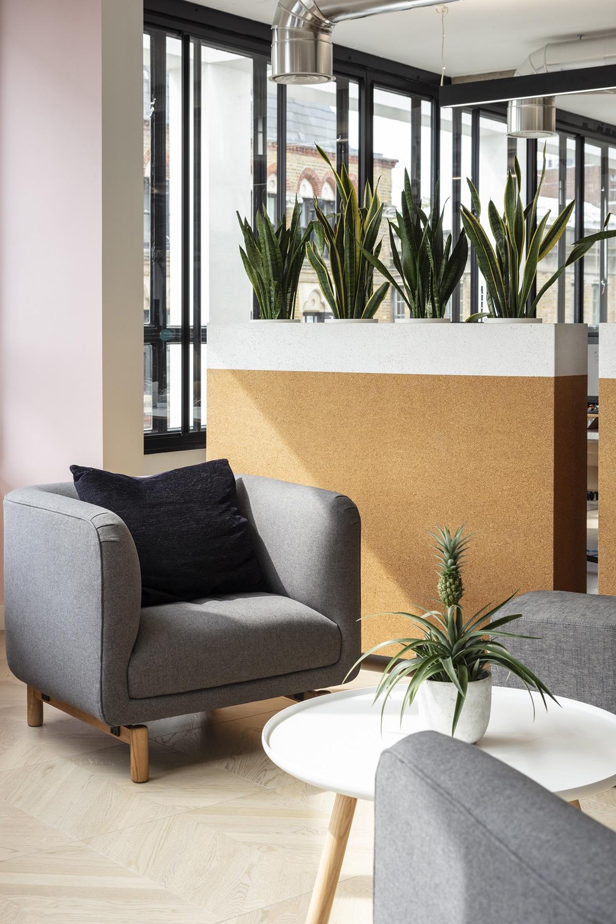 vungle-london-office-10