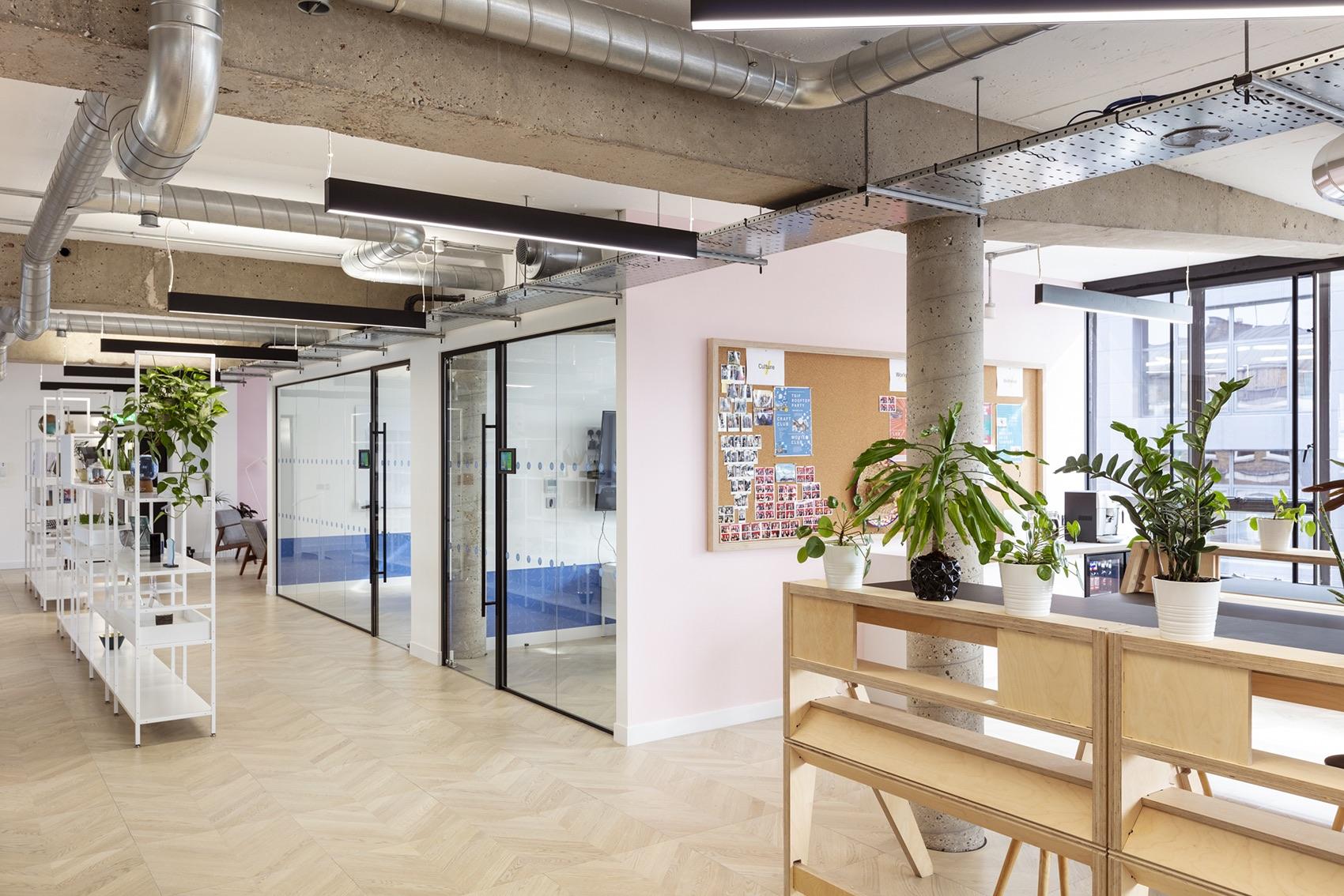 vungle-london-office-2