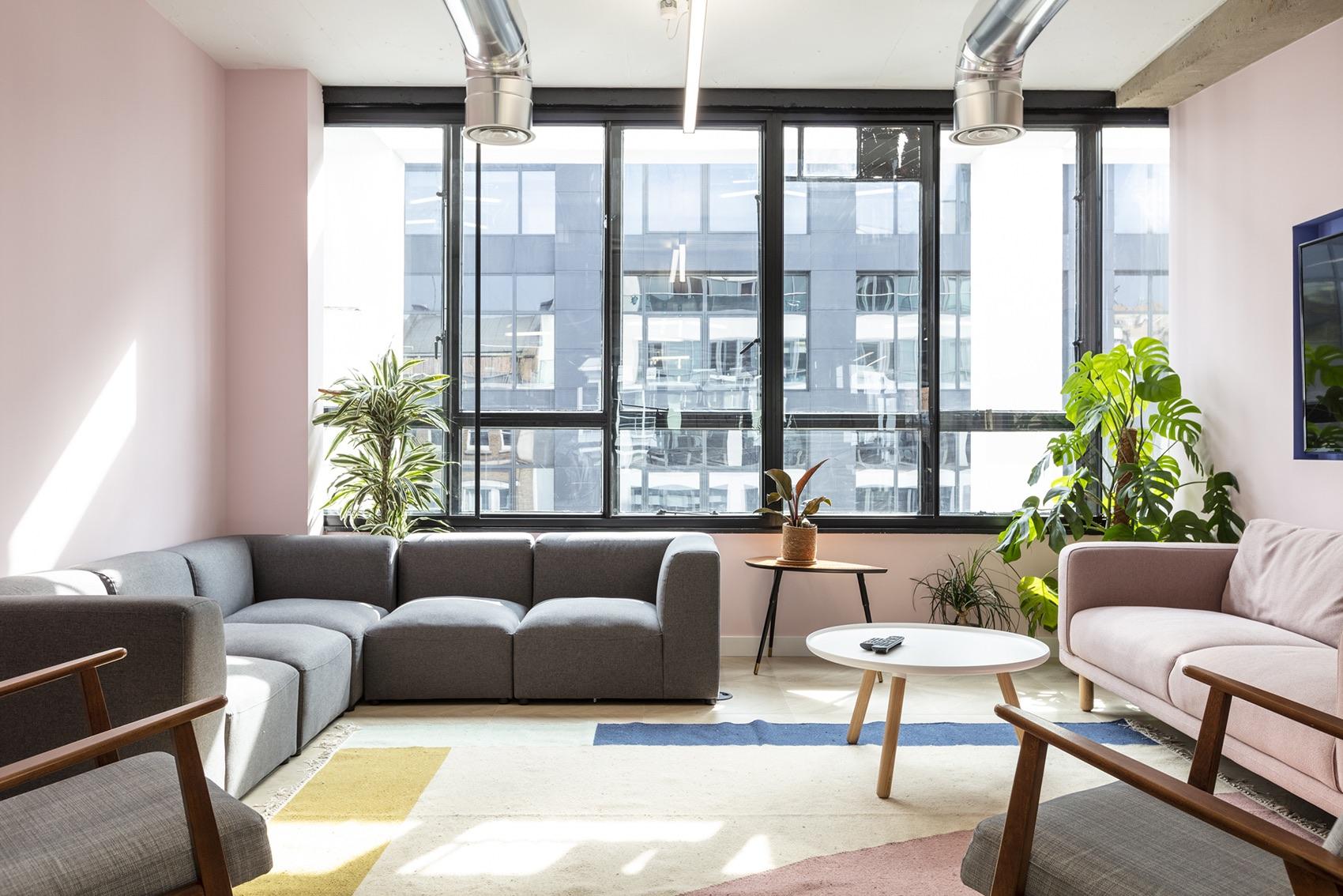 vungle-london-office-3