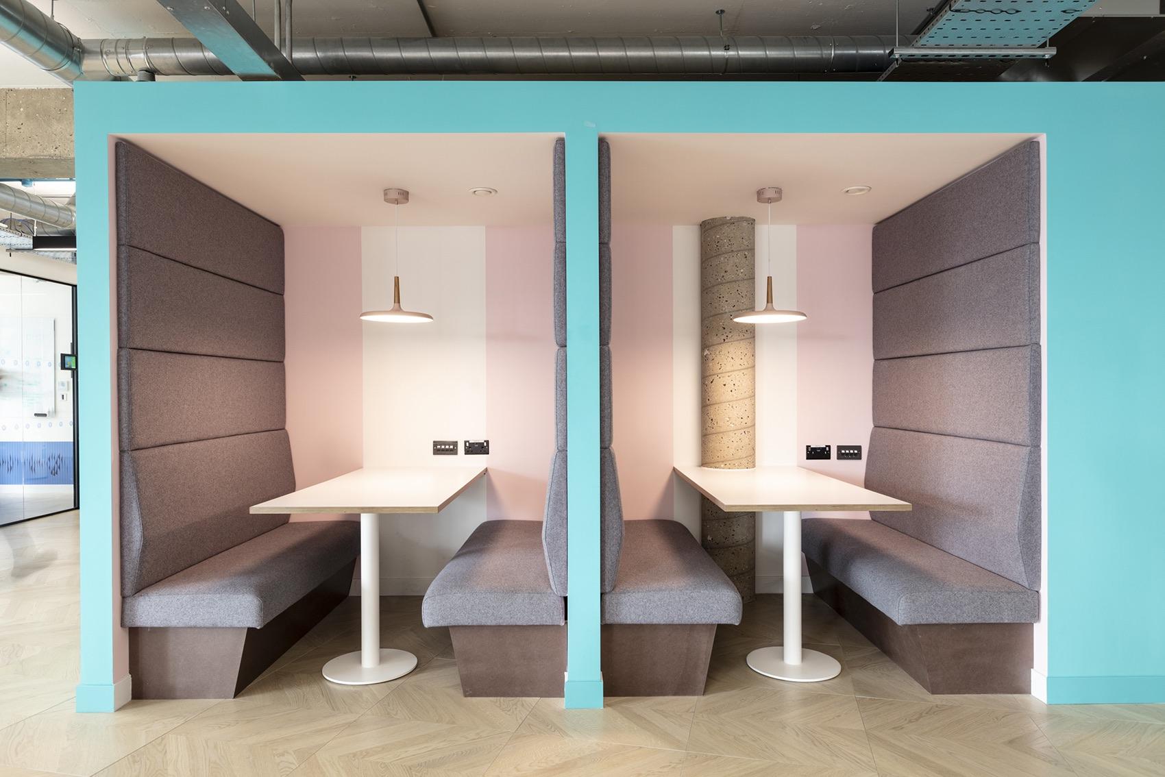 vungle-london-office-4