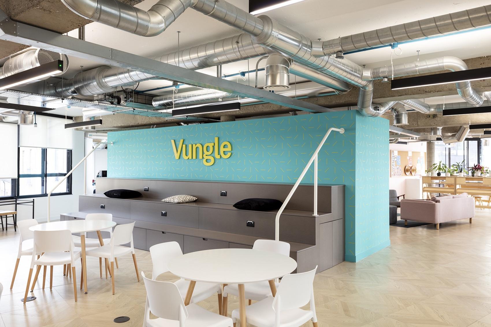 vungle-london-office-6
