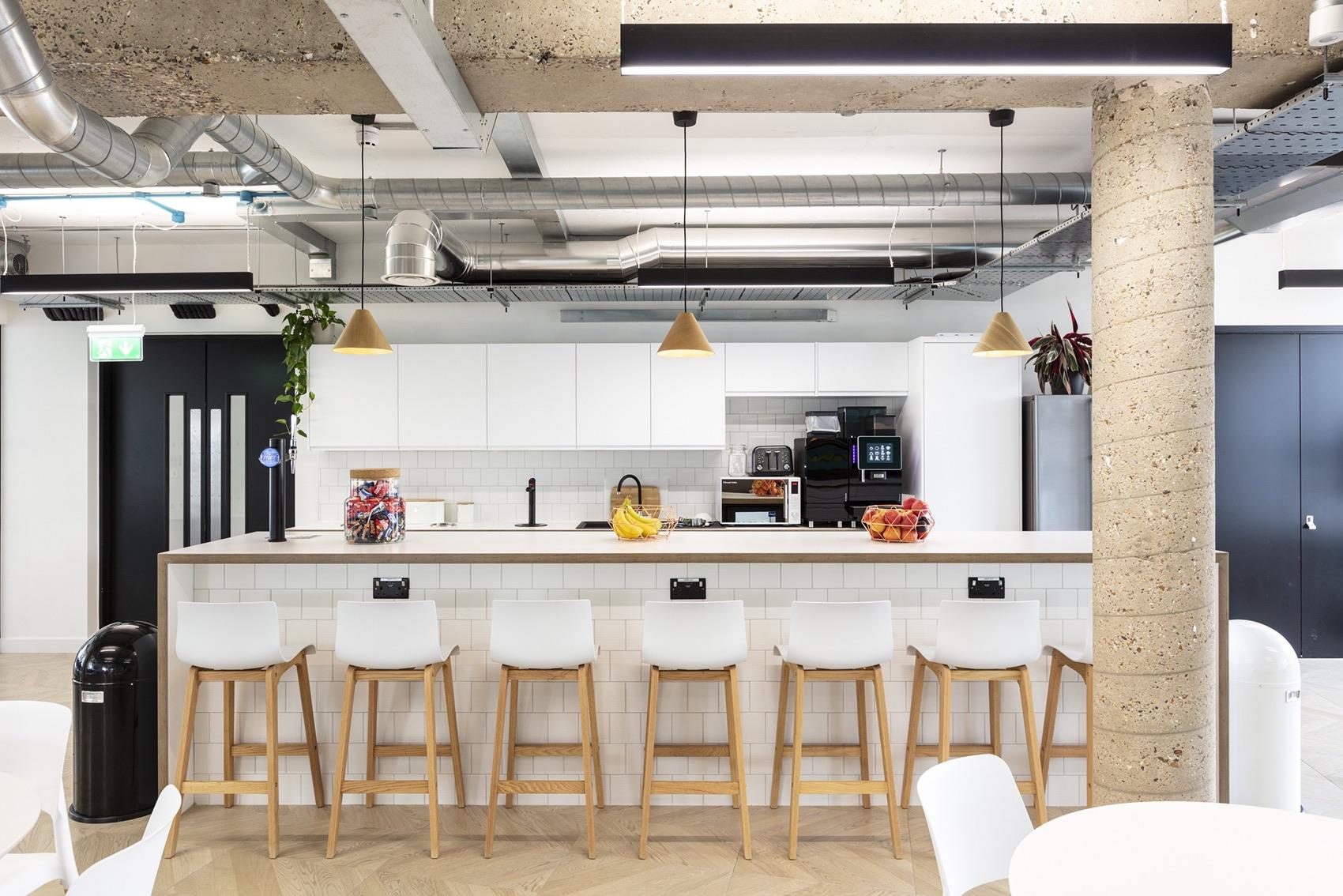 vungle-london-office-7