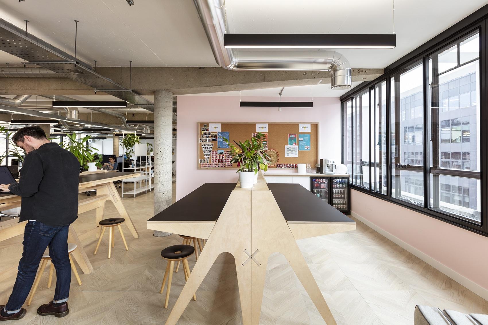 vungle-london-office-8