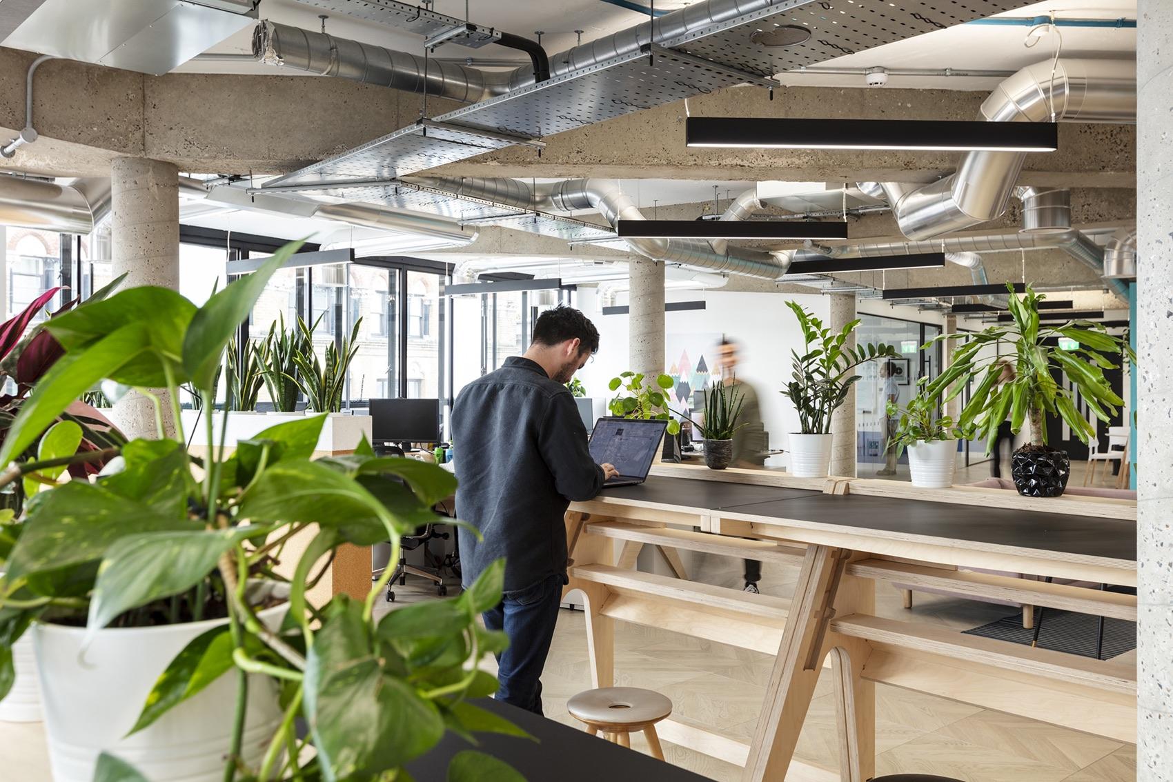 vungle-london-office-9