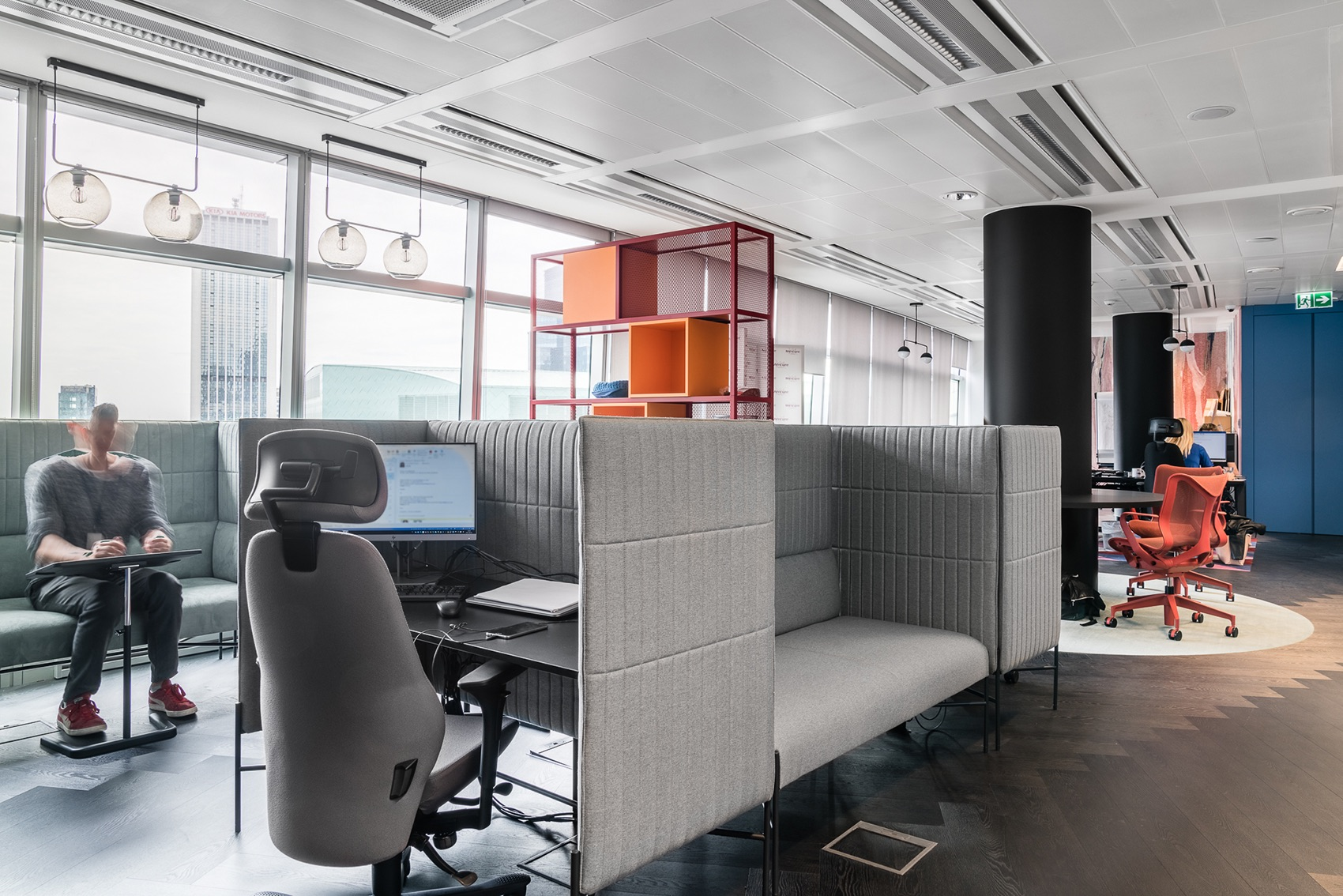 accor-and-orbis-office-warsaw-11