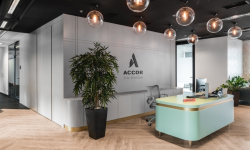 accor-and-orbis-office-warsaw-15