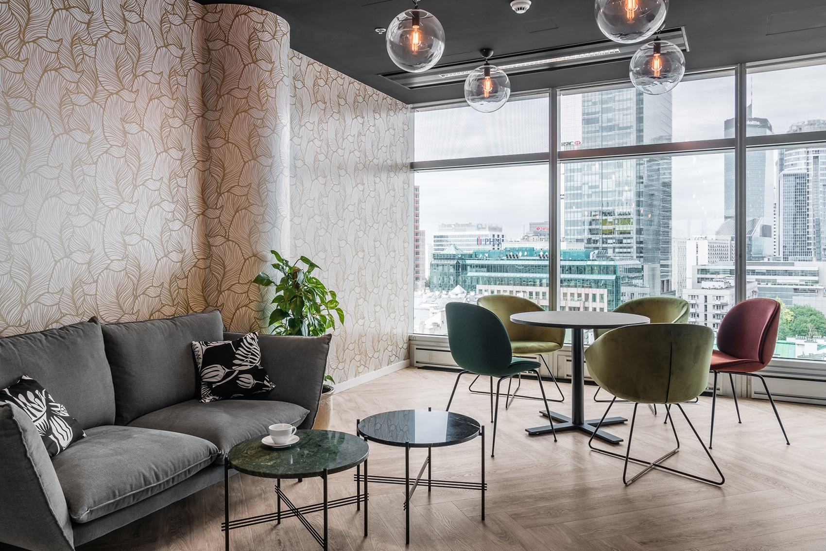 accor-and-orbis-office-warsaw-16
