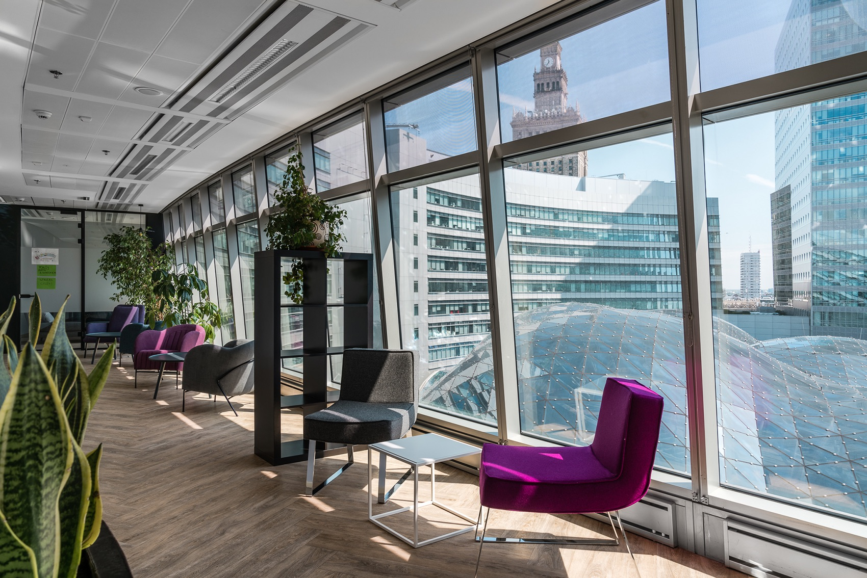 accor-and-orbis-office-warsaw-4