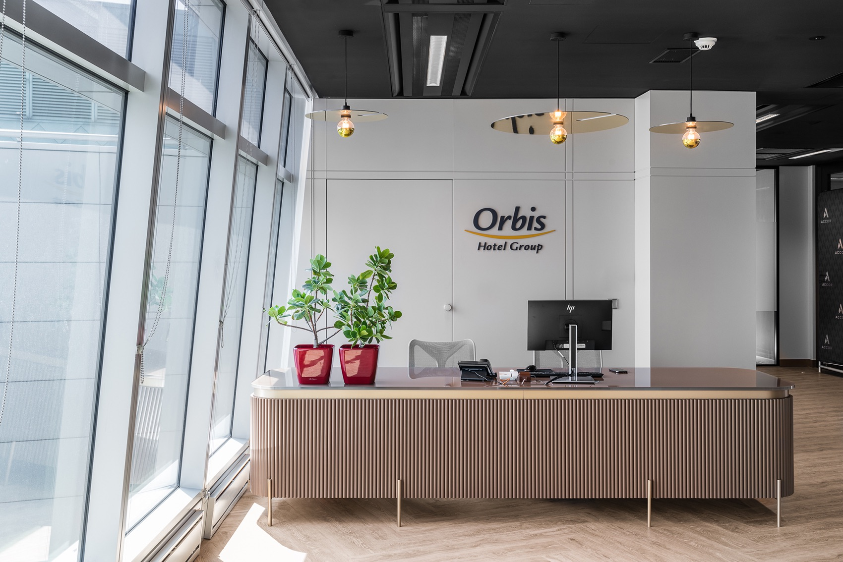 accor-and-orbis-office-warsaw-5