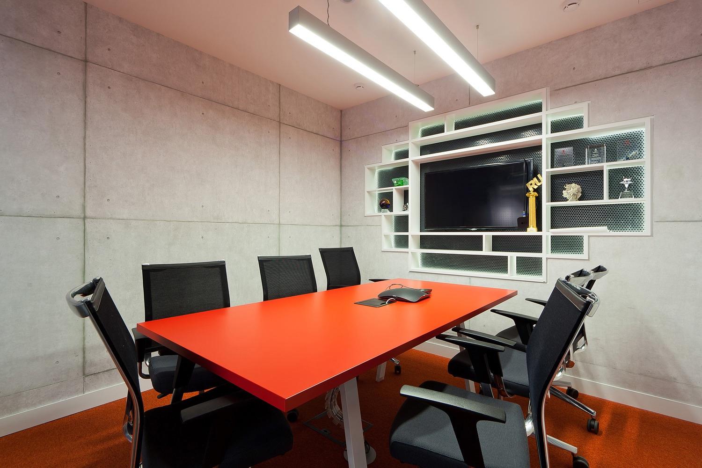 alfa-bank-office-11