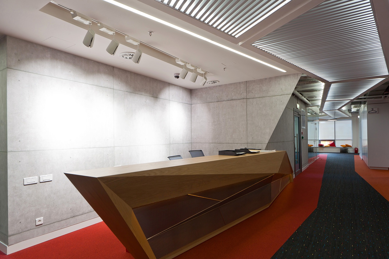 alfa-bank-office-3