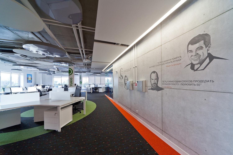 alfa-bank-office-5