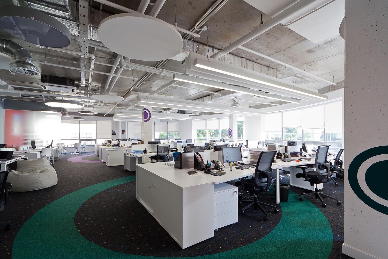 alfa-bank-office-7