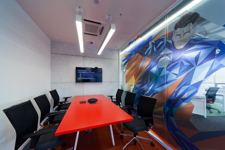 alfa-bank-office-8