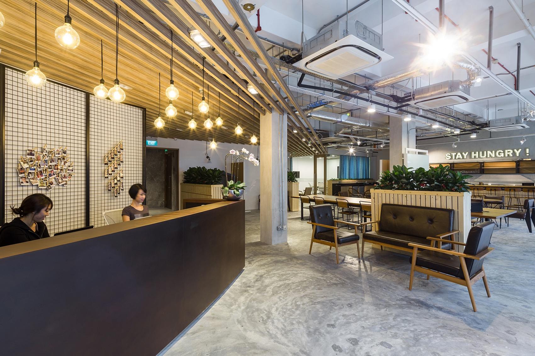 aviva-digital-garage-singapore-1