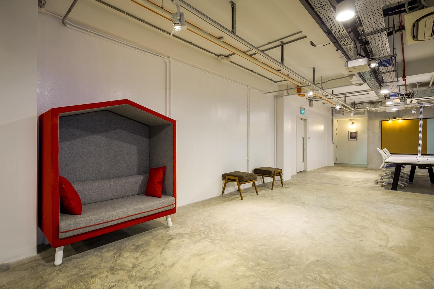aviva-digital-garage-singapore-24