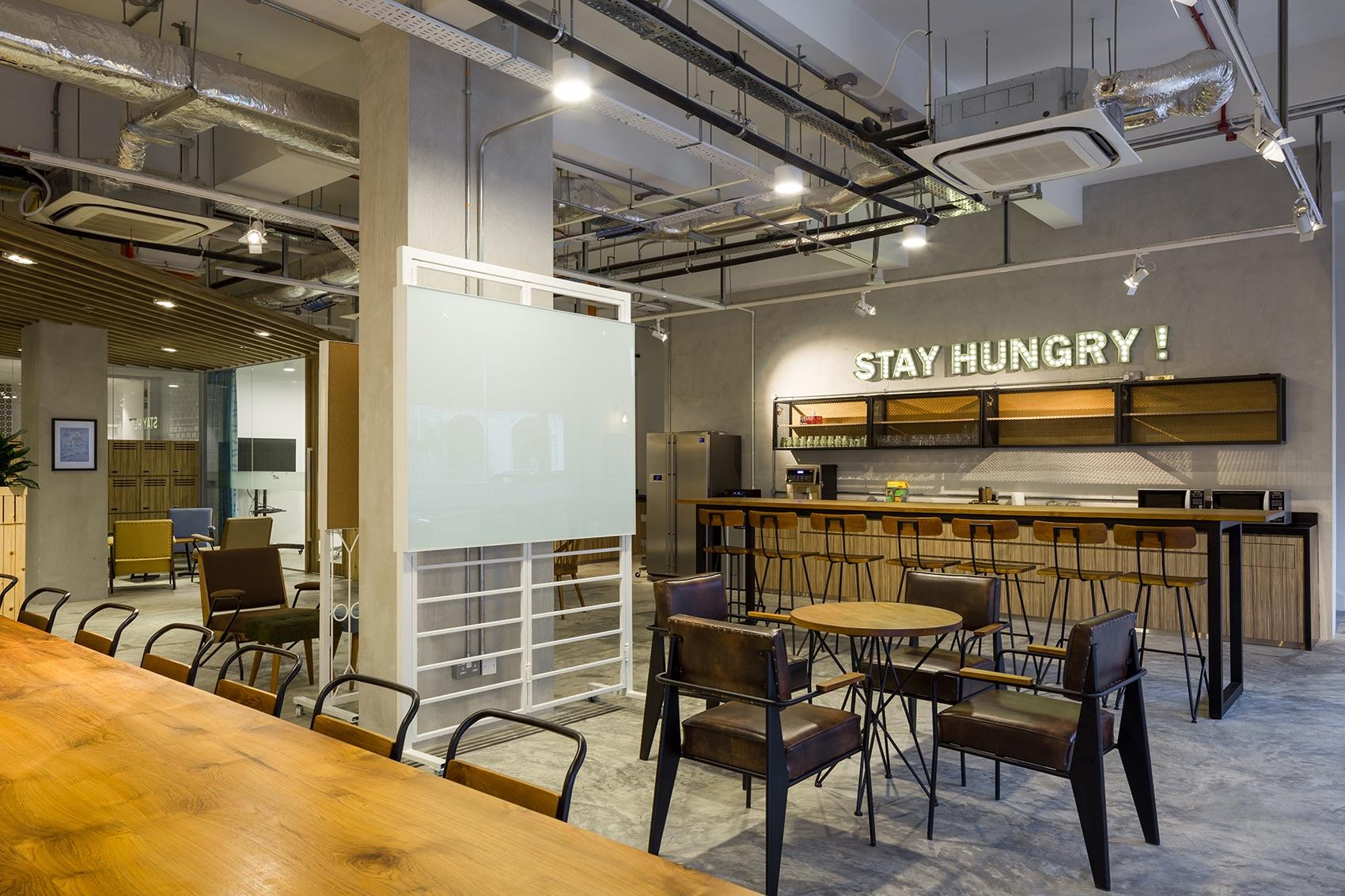 aviva-digital-garage-singapore-6