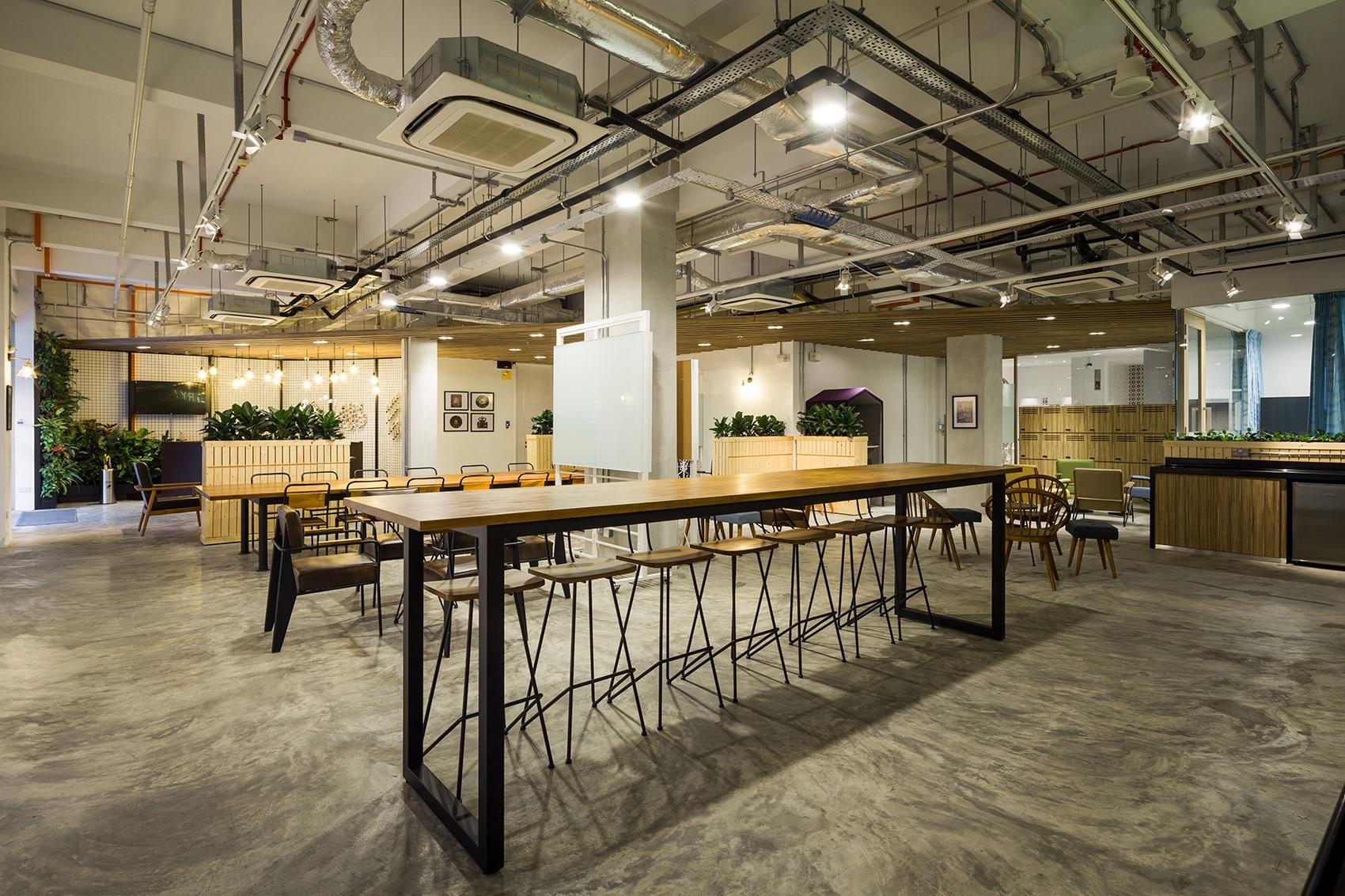 aviva-digital-garage-singapore-9