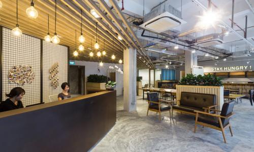 aviva-digital-garage-singapore-mm