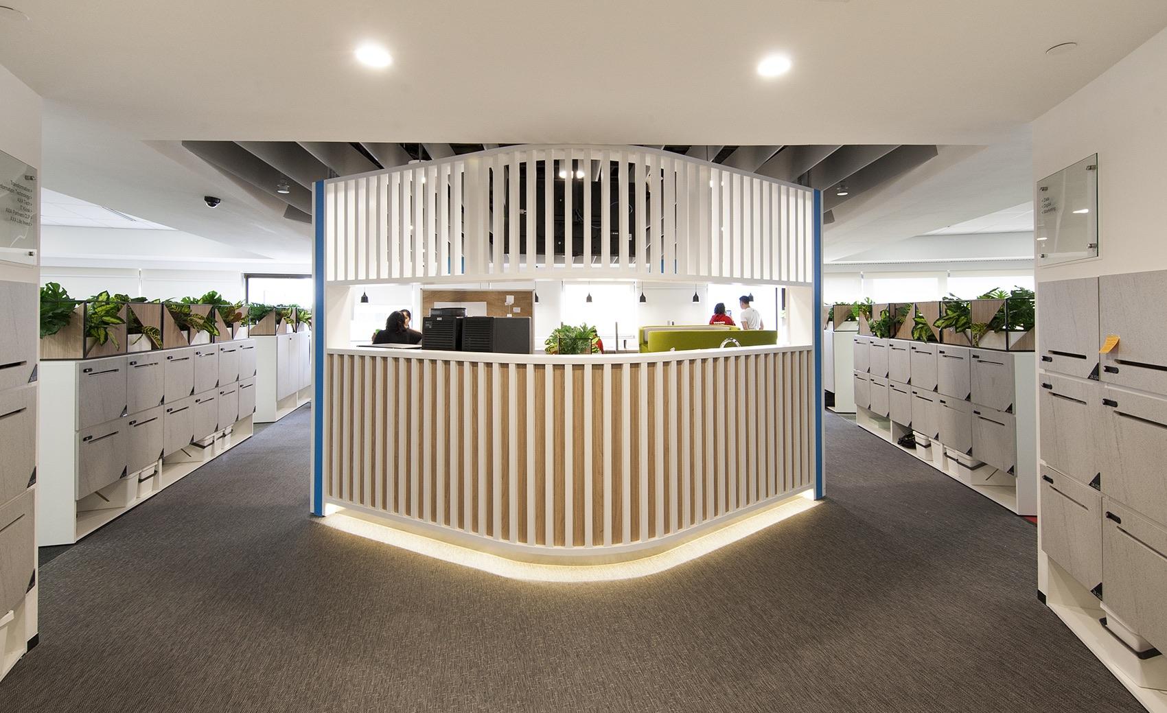 axa-singapore-office-10