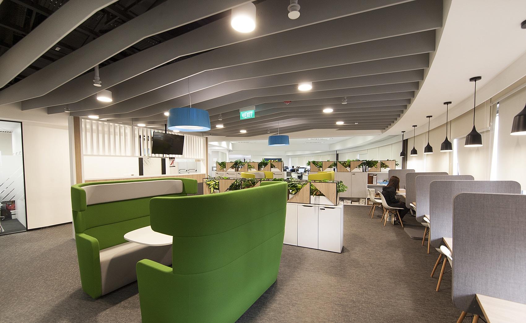 axa-singapore-office-18