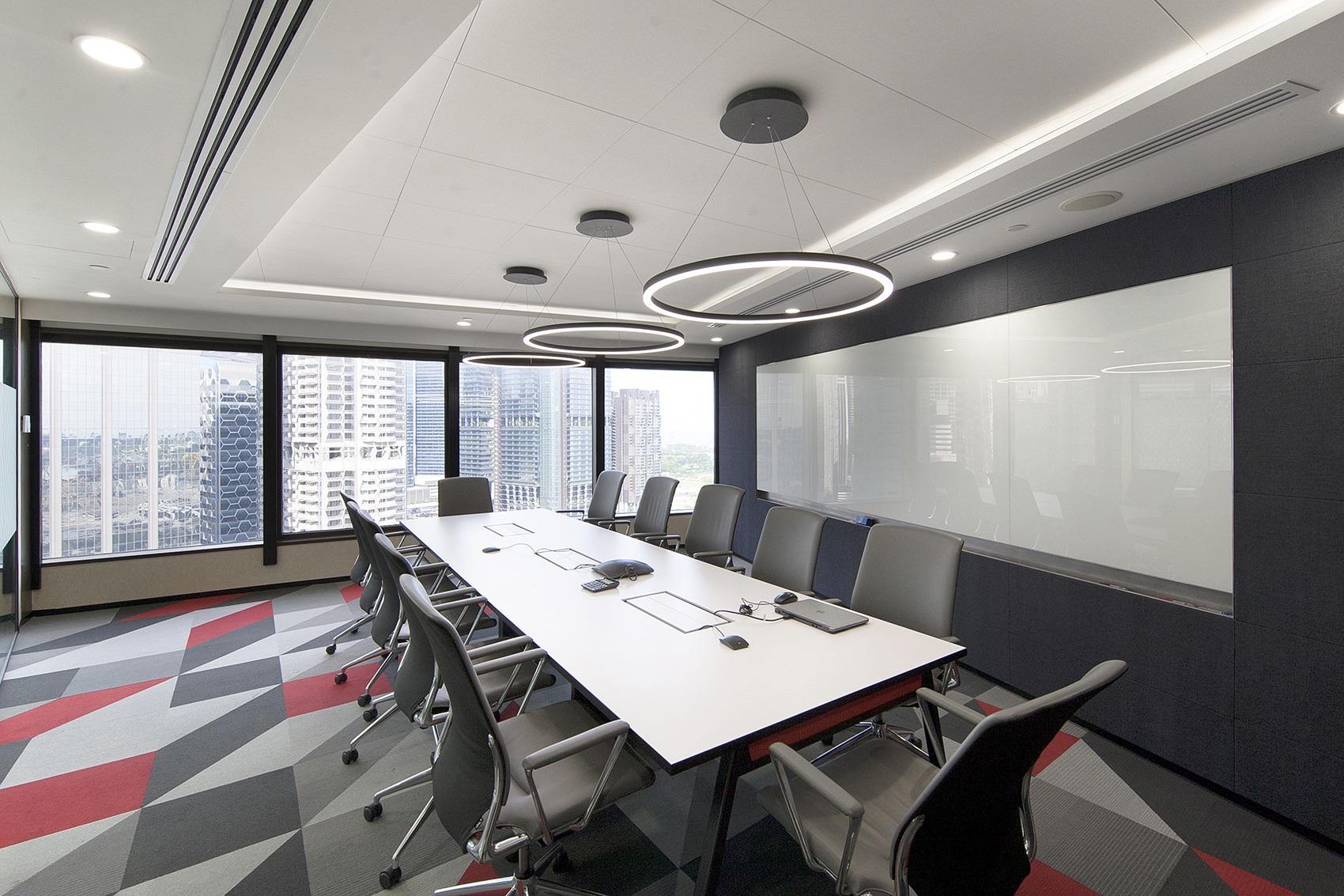 axa-singapore-office-2