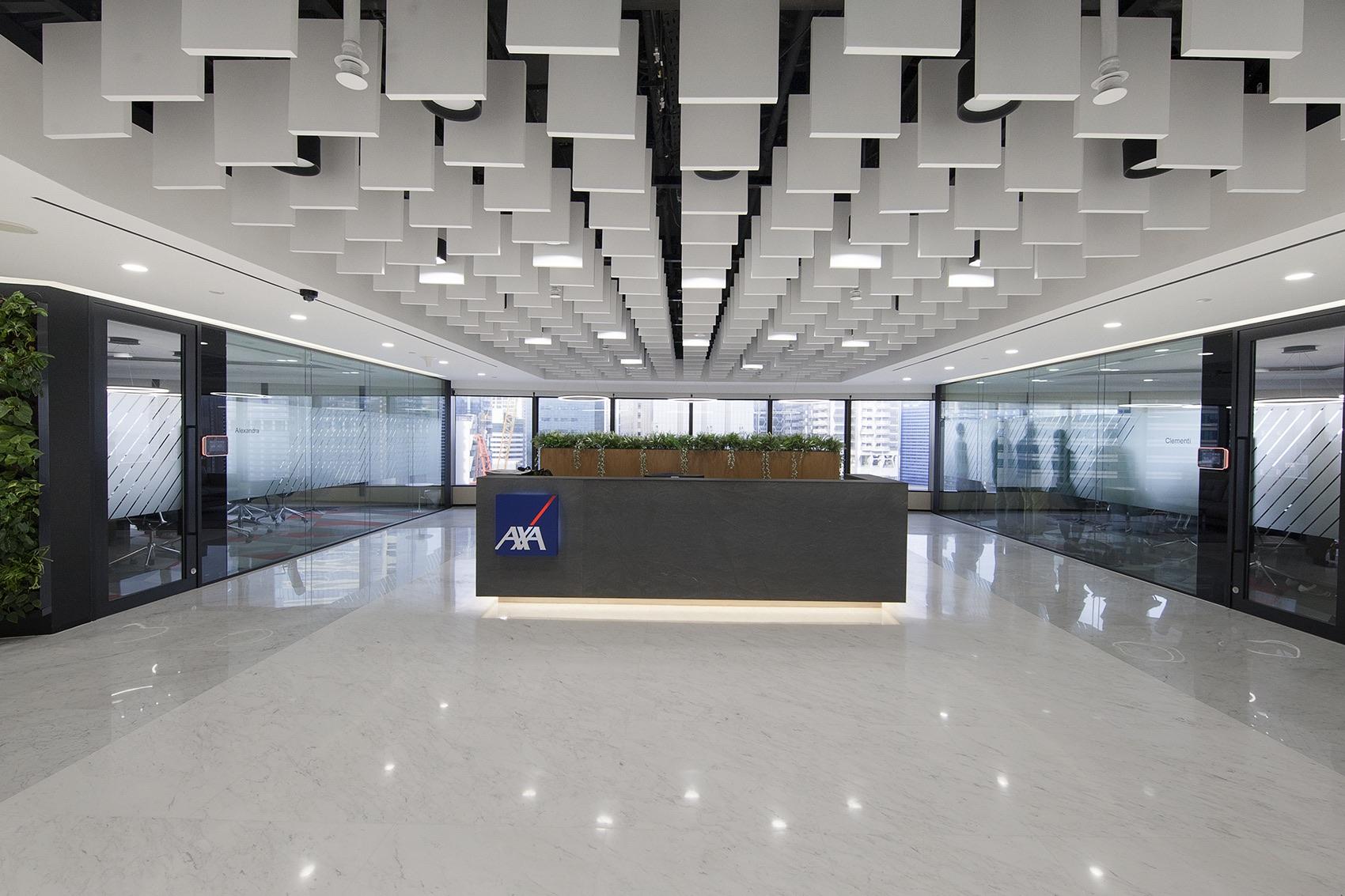 axa-singapore-office-20