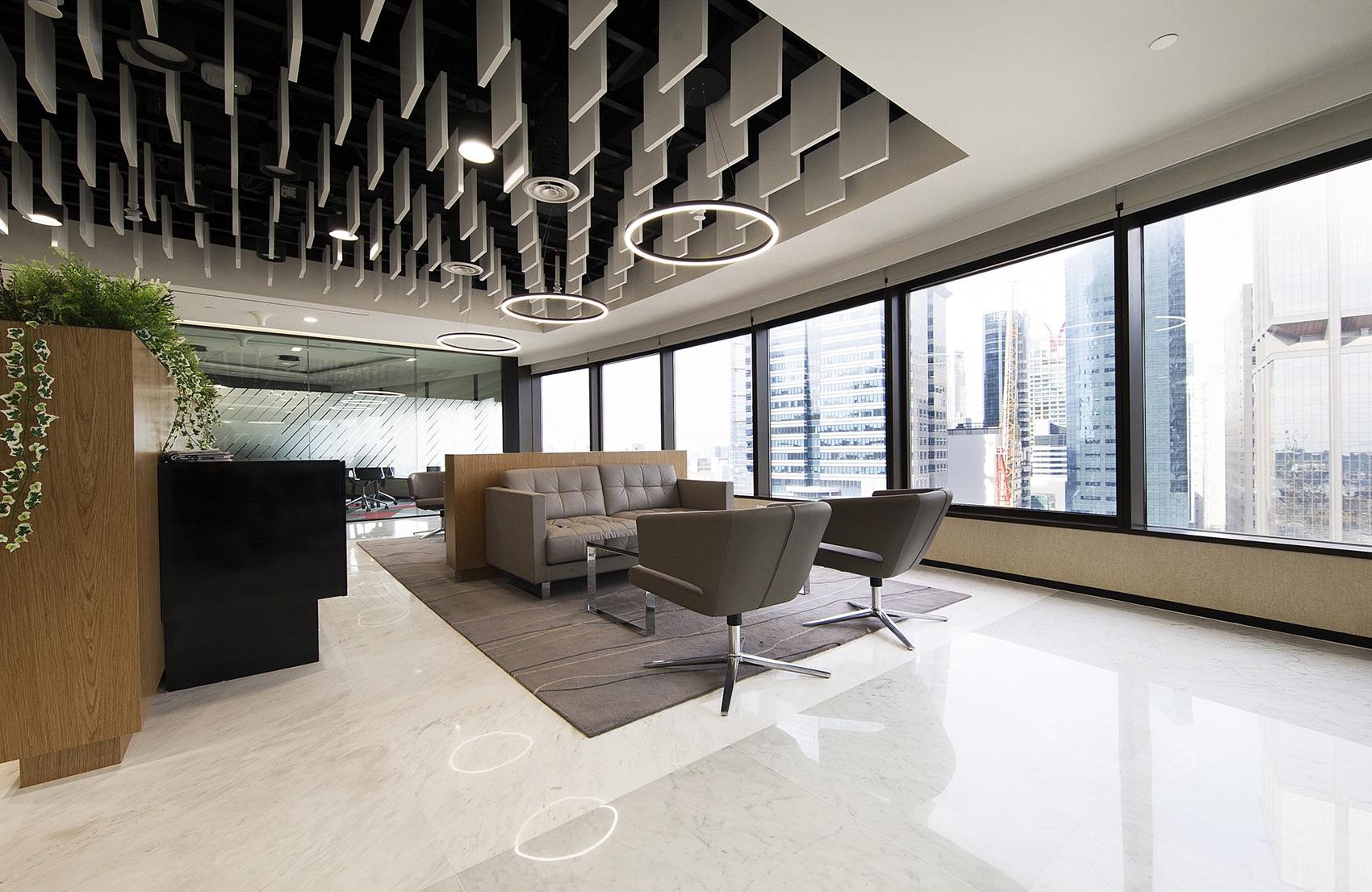 axa-singapore-office-3