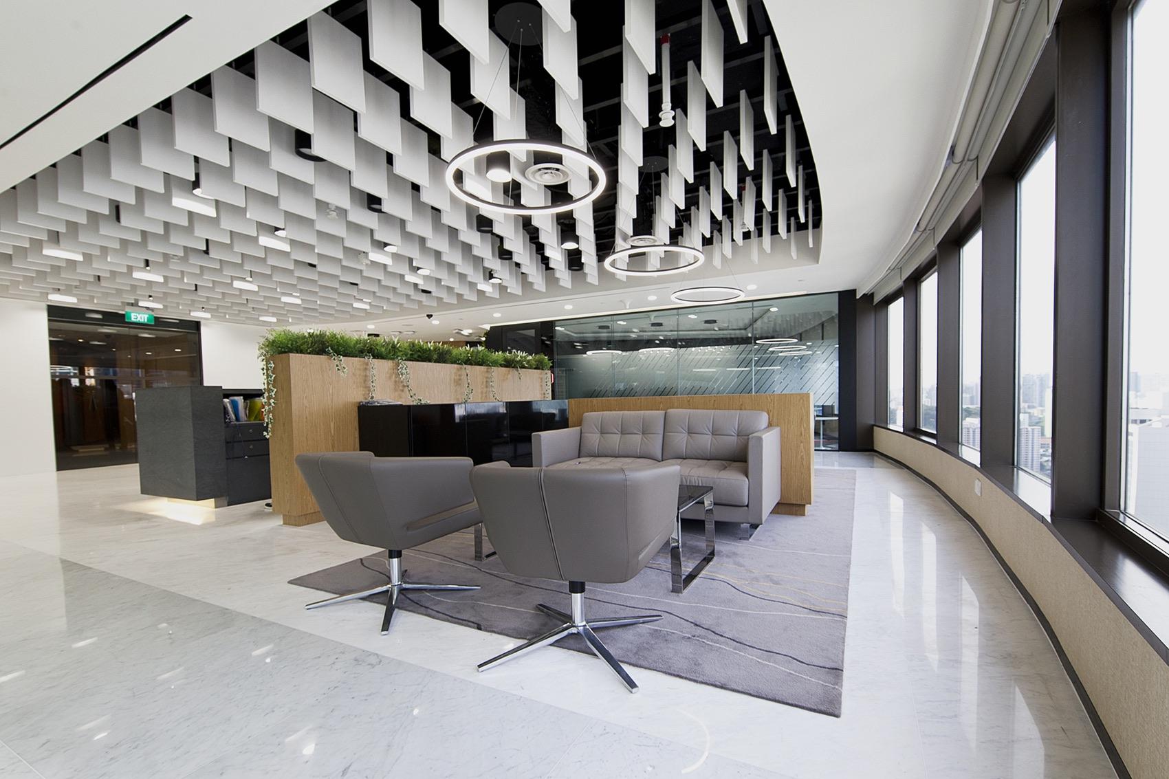 axa-singapore-office-4