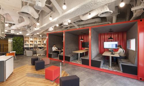 axa-singapore-office-m