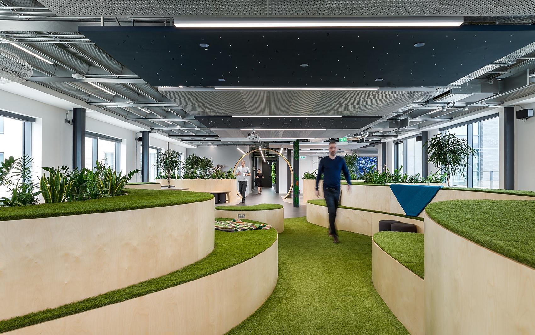 bosch-london-office-2