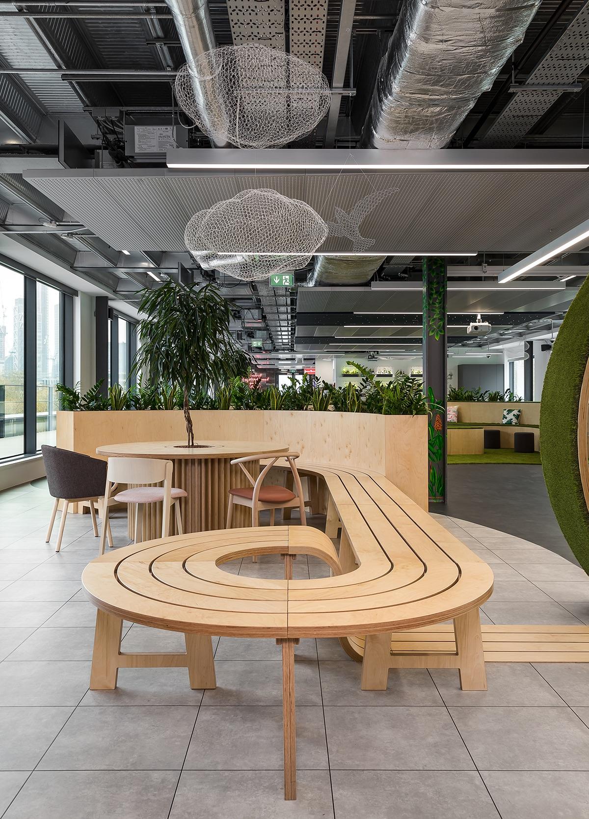 bosch-london-office-3