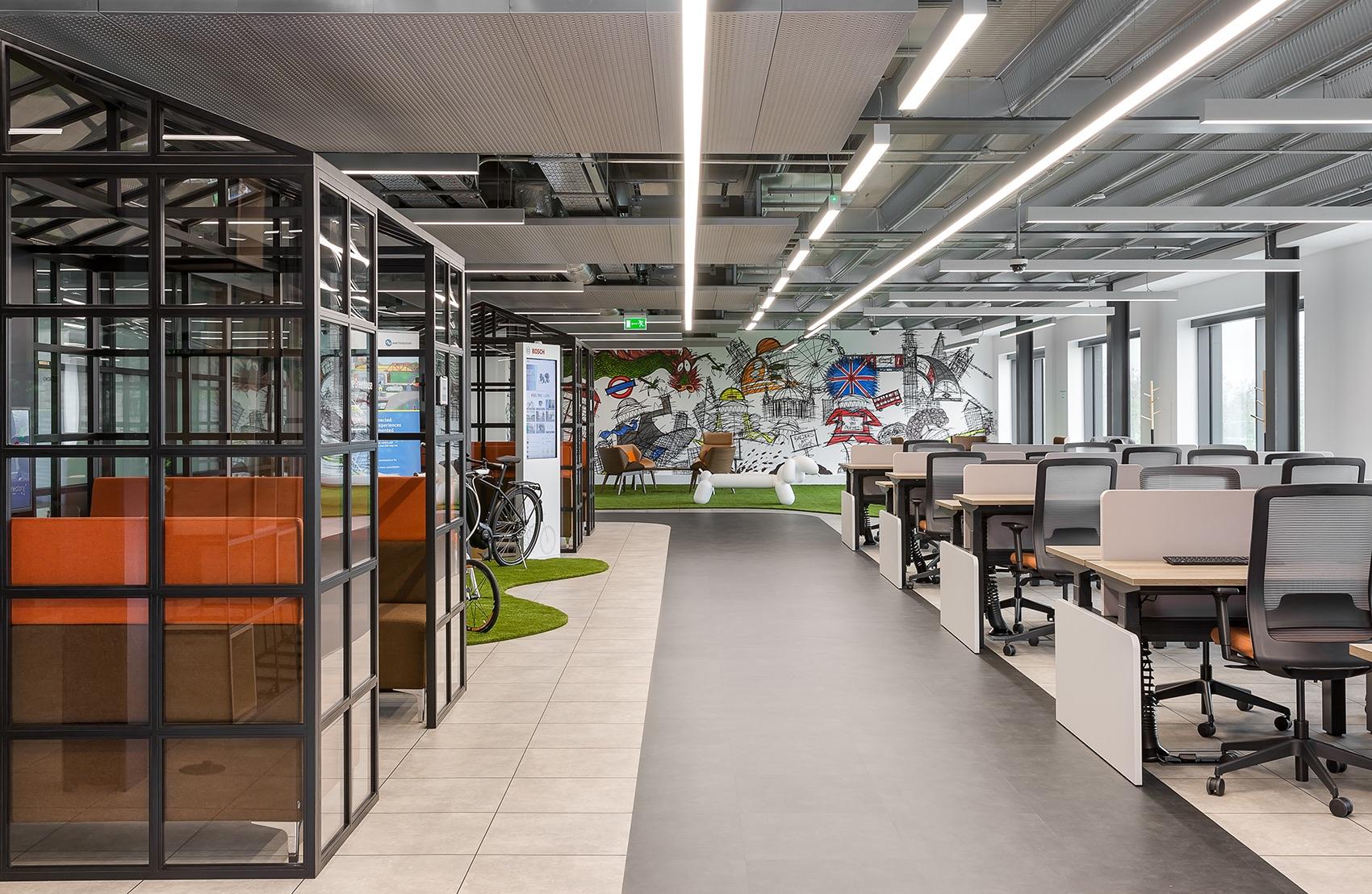 bosch-london-office-4