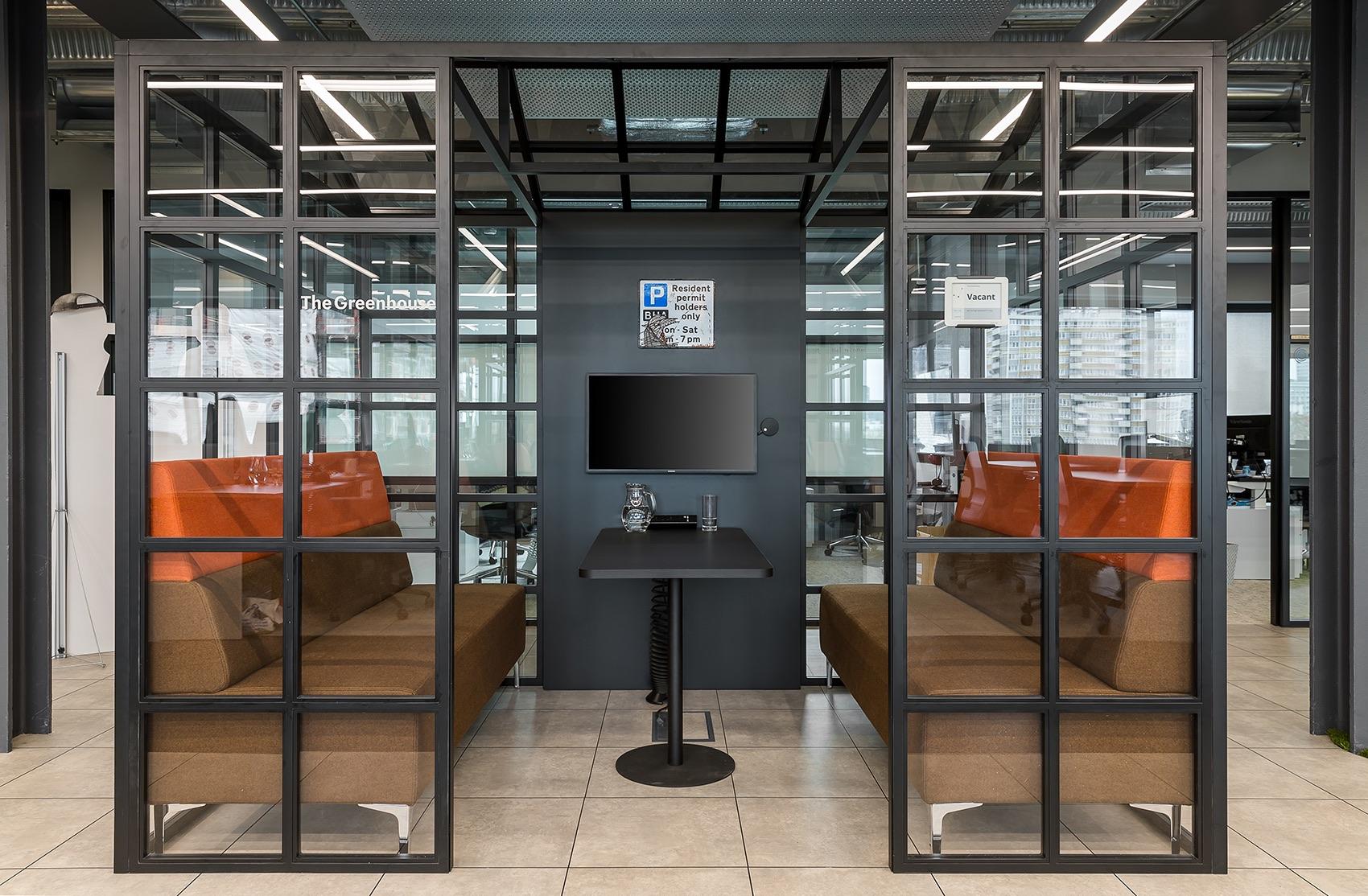 bosch-london-office-5
