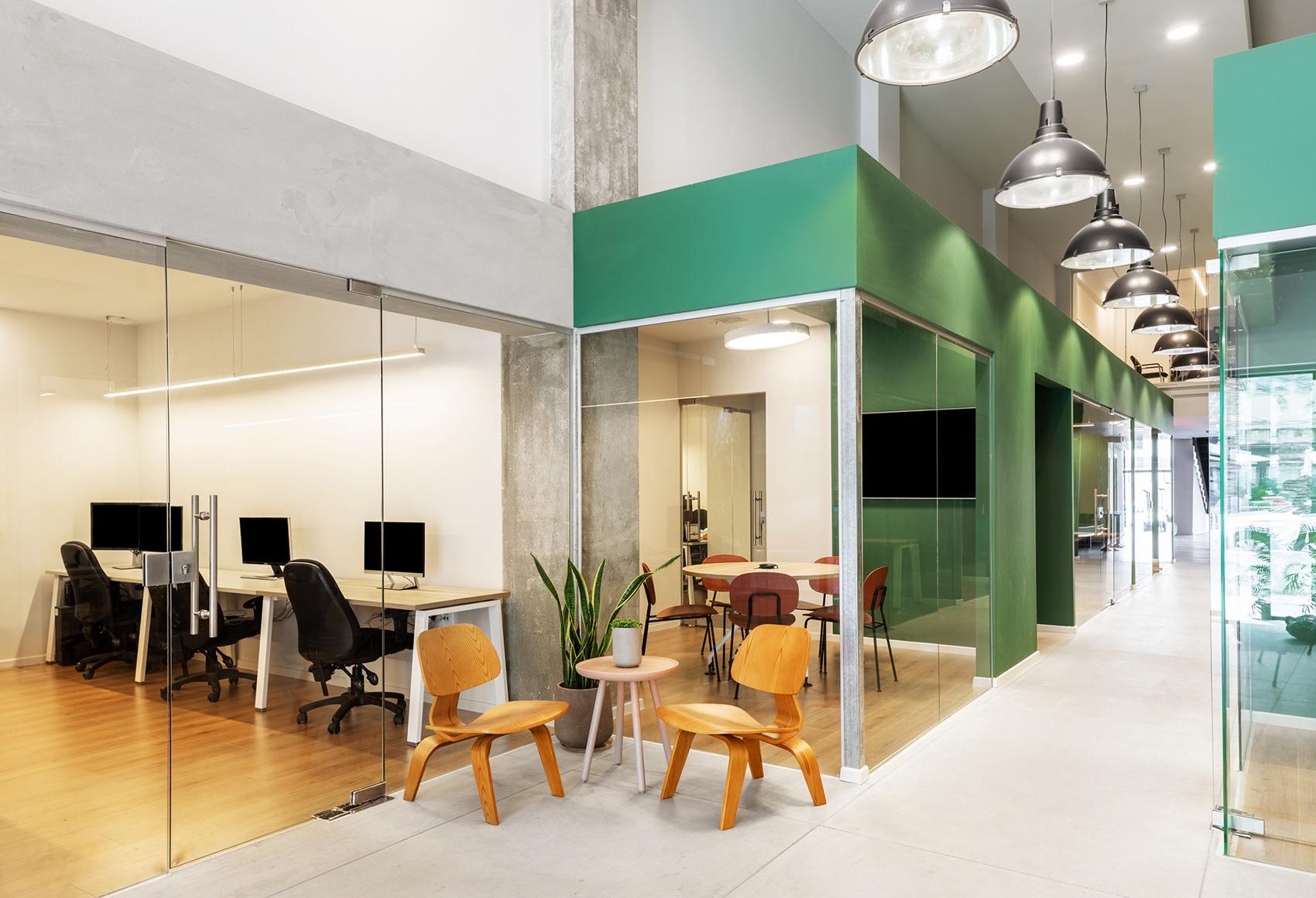 breezometer-haifa-office-11