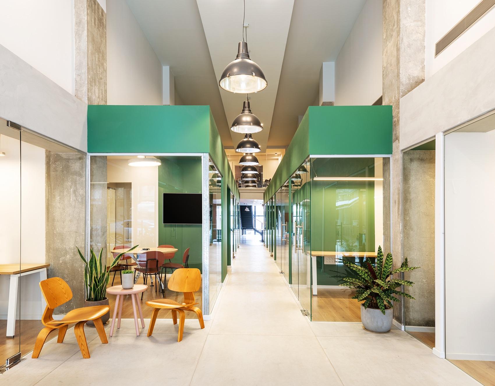 breezometer-haifa-office-12