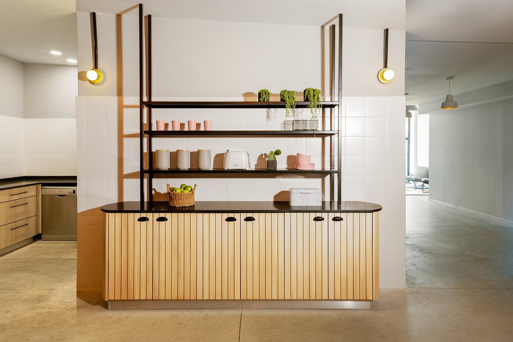 breezometer-haifa-office-3