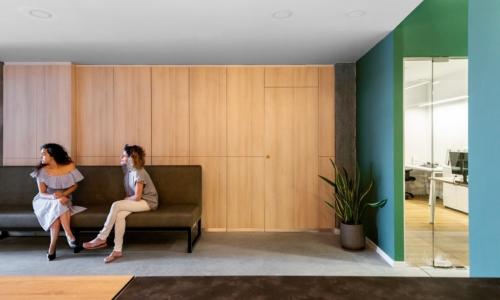 breezometer-haifa-office-6