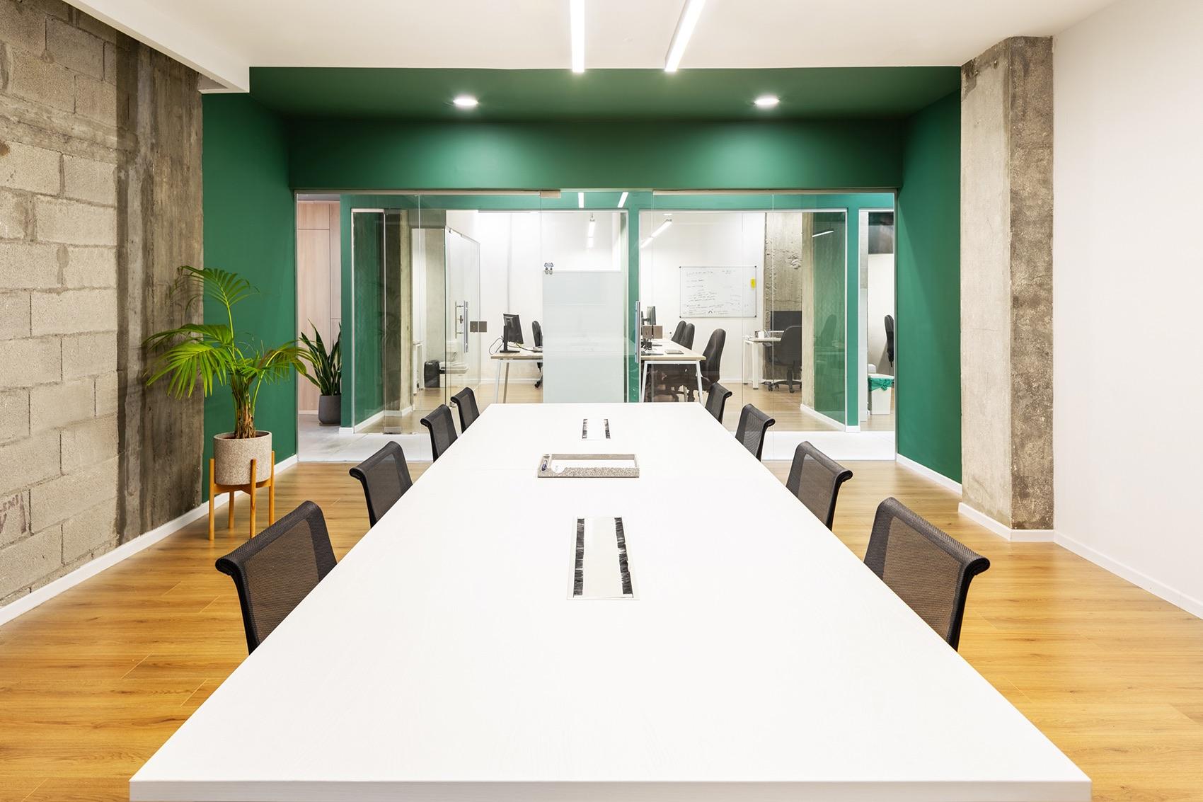 breezometer-haifa-office-7