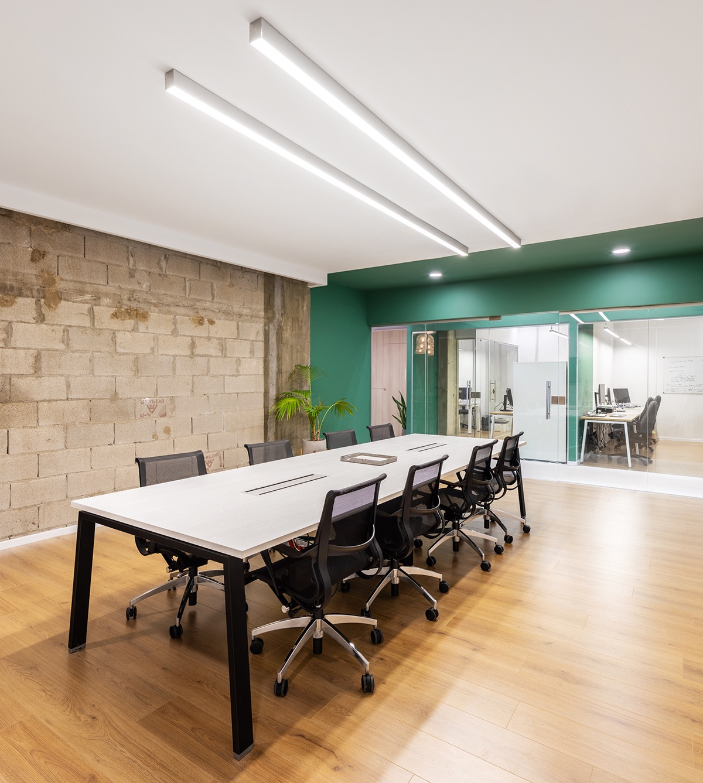 breezometer-haifa-office-8
