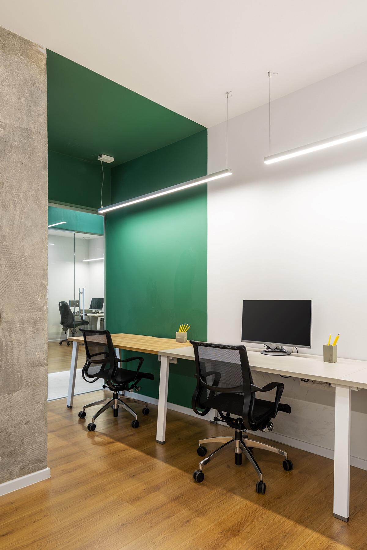 breezometer-haifa-office-9